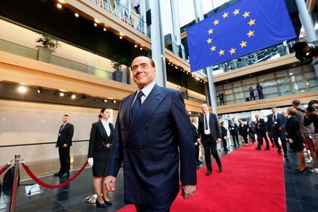 Berlusconi, i giudici di Strasburgo in conclave