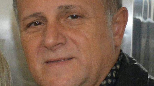Autista di ambulanze di Villa Sofia morto a Palermo di covid: cordoglio della Uil