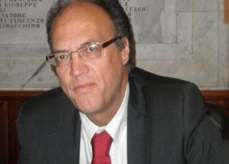 Stroncato dal covid 19 ex  sindaco di Montevago