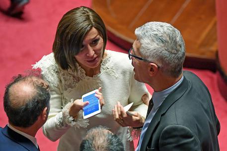 L'analisi/ 24 marzo: Sciolto nodo Camere, parte corsa Salvini-Di Maio per l'incarico