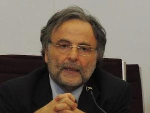 Caltanissetta, lunedì si insedia il nuovo capo della Procura Amedeo Bertone