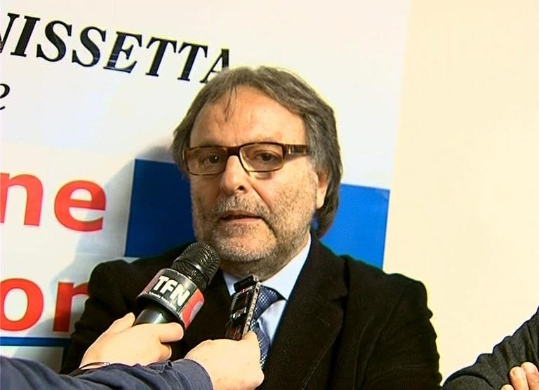 Strage Capaci bis, il pm di Caltanissetta Bertone: D'Agata non è pentito