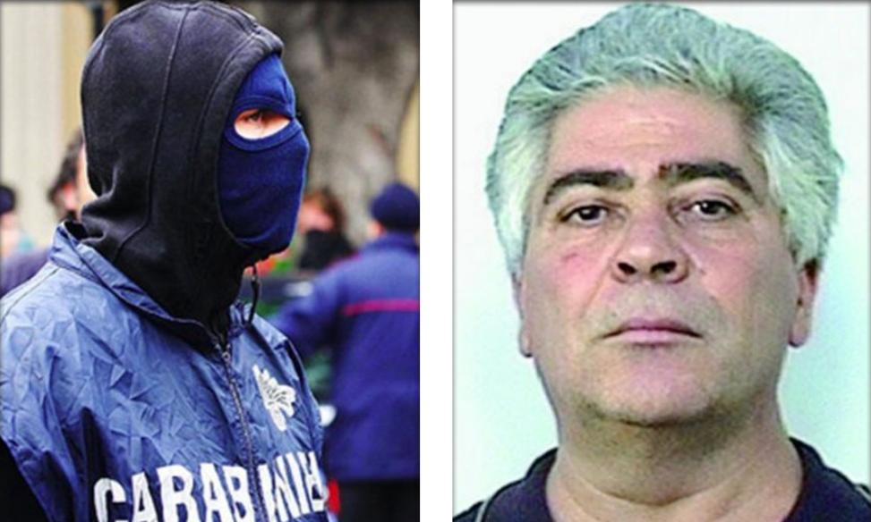 Mafia, Comune Barrafranca parte civile contro boss Bevilacqua ed i figli