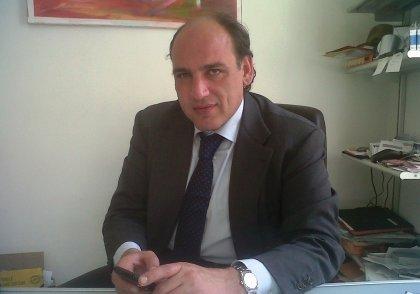 Gare truccate, arrestato ex sindaco Santa Maria Capua Vetere