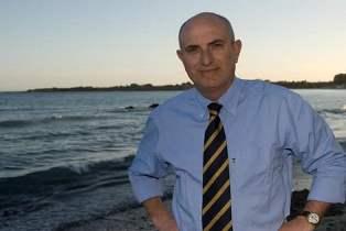 Siracusa, Biagio Saitta nominato coordinatore provinciale di