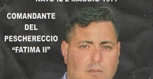 Siracusa, Gianluca Bianca fu ucciso: 24 anni ciascuno a due egiziani