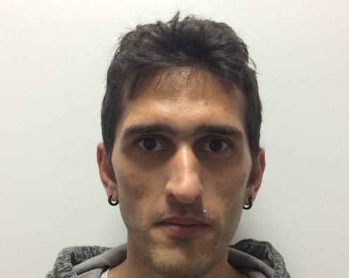 Avola, trovato con eroina e cocaina: arrestato