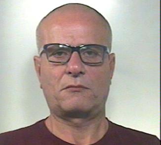 Avola, trovato con un ovulo di eroina: arrestato dai carabinieri