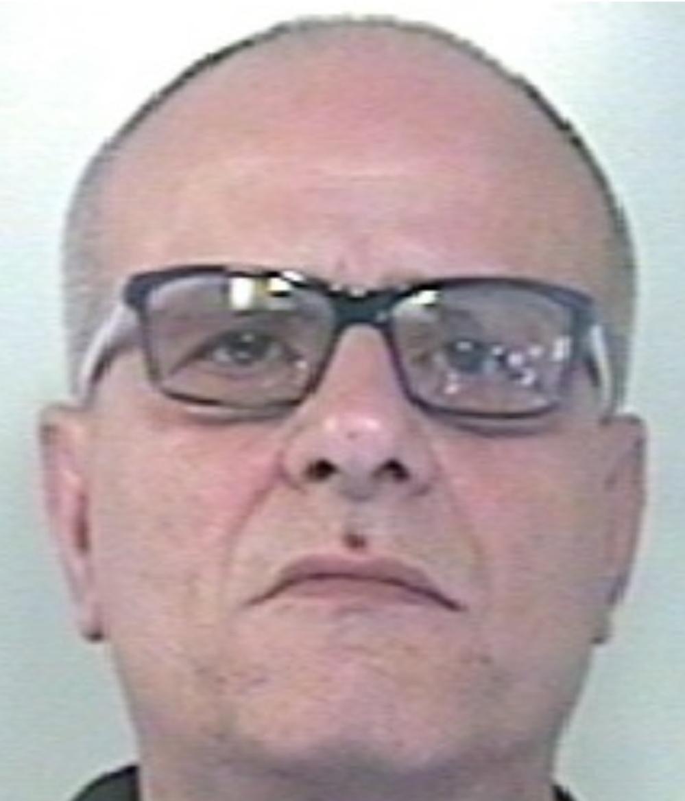 Avola, tradito dalla stessa telecamera che aveva installato: preso per droga