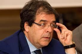 """Il sindaco di Catania Bianco all'Antimafia, il M5s lo provoca: """"Perchè non si dimette?"""""""