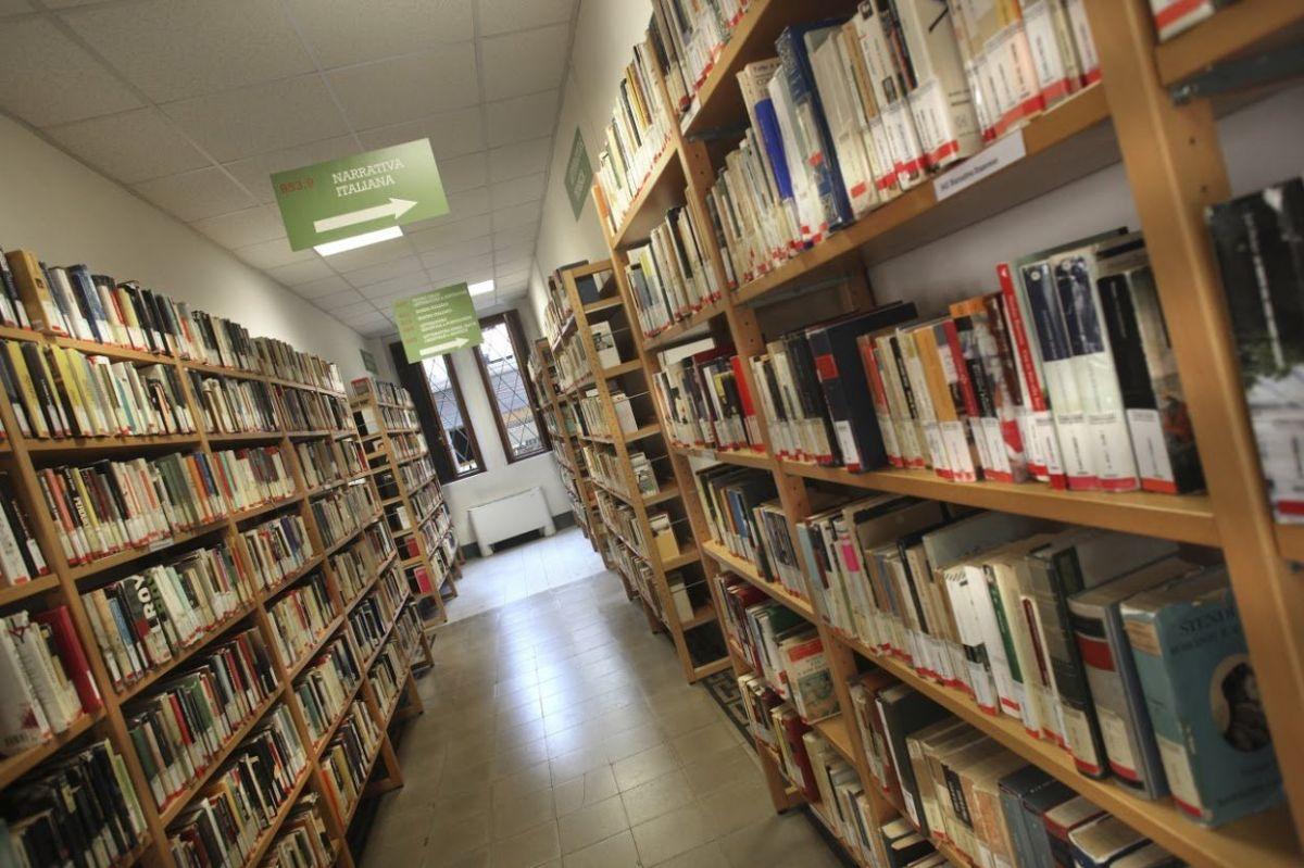 Libri: la palermitana La Zisa sbarca a Malta, accordo con Bdl