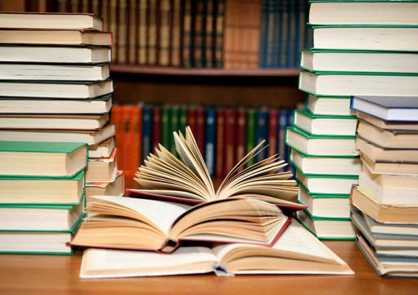 Riceviamo e pubblichiamo: lettera aperta sulla biblioteca di Modica