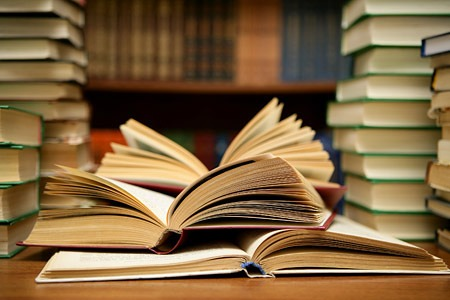 Il Ministero finanzia il progetto per le biblioteche di Belvedere e Cassibile