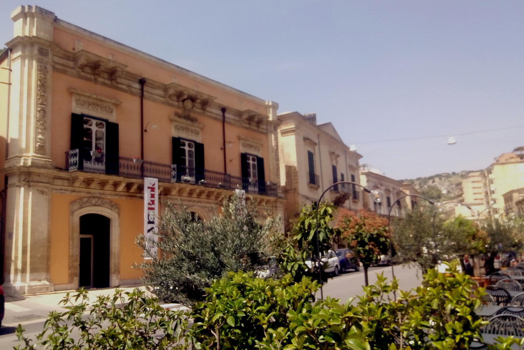 """Modica, insediato il Consiglio di Biblioteca della """"Salvatore Quasimodo"""""""