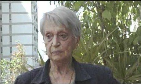 Morta a Palermo Bice Salatiello: in prima linea per le lotte sociali