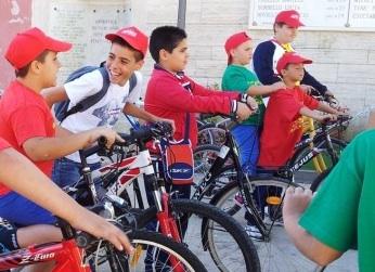Mobilità, anche Siracusa aderisce: si parte  tra Corso Gelone e Ortigia