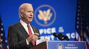 Usa 2020, Biden ha superato le 80 mila preferenze