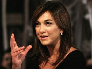 Nuovi direttori per le reti Rai, Daria Bignardi va a Raitre