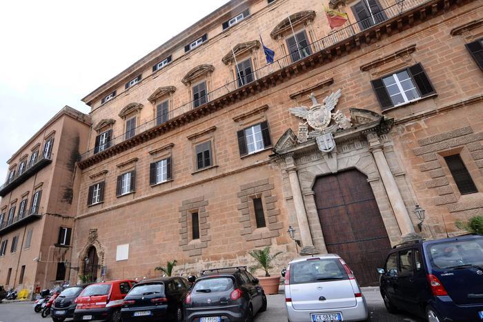 Il Pg  della Corte dei Conti impugna il bilancio della Regione
