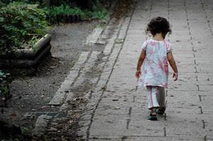 Minori, Save the Children: