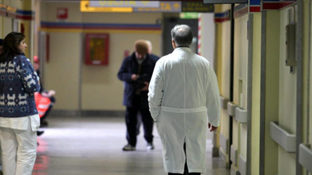 Perde il bimbo alla 35esima settimana, Asp di Agrigento apre indagine interna