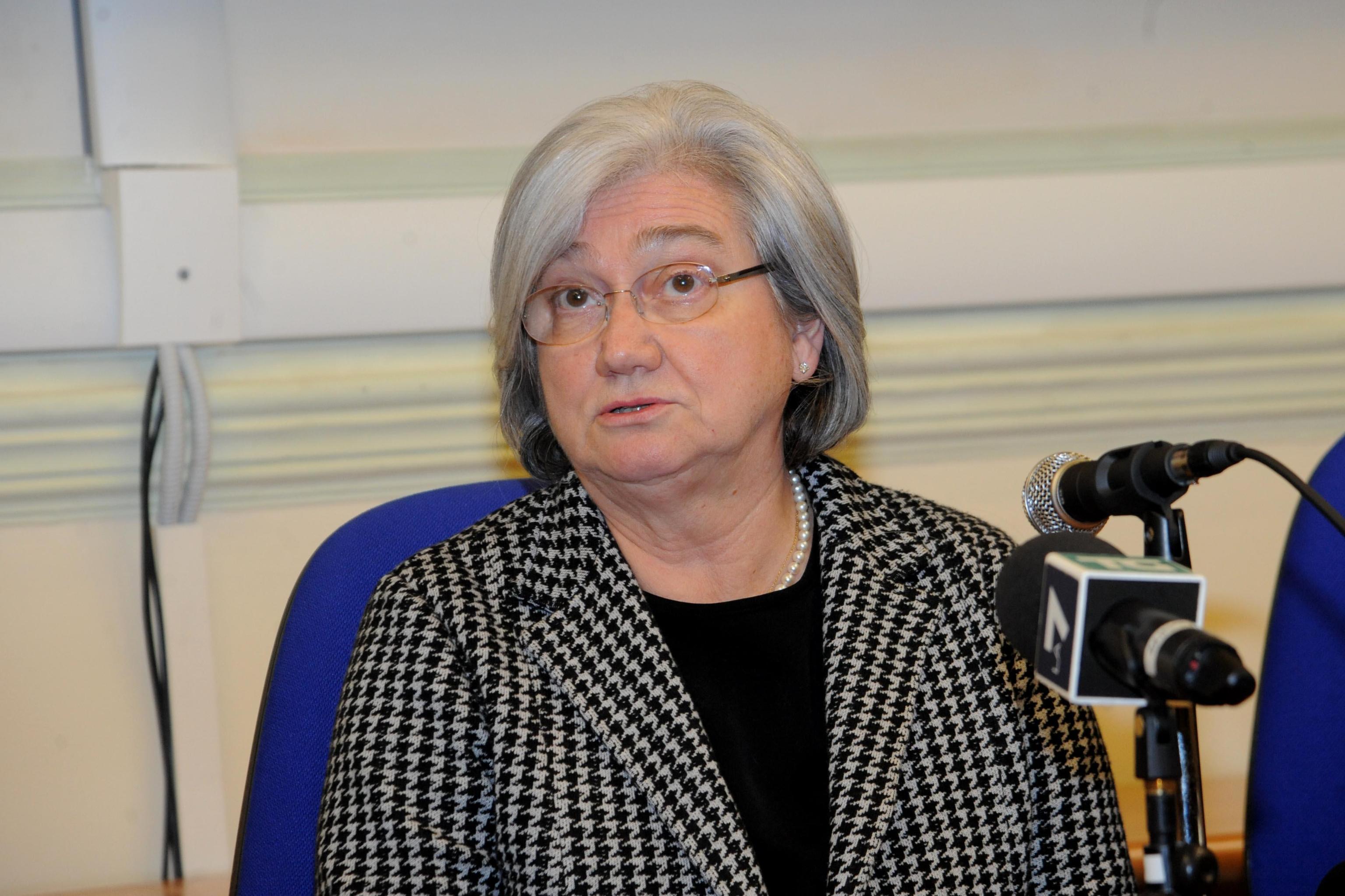 Sicilia, slitta al 13 la missione Antimafia a Palermo sull'esame delle liste