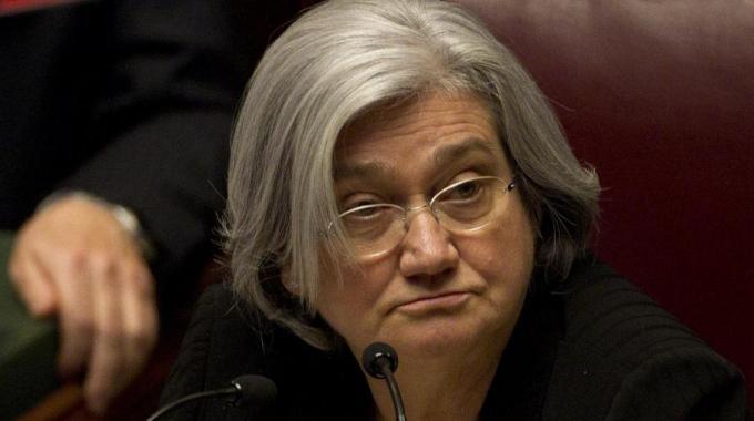 """L'Antimafia: """" Cosa Nostra c'è anche ad Enna e si è fatta sentire pure all'Expo"""""""