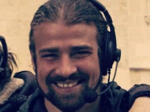 Cameraman di Palermo morto in Spagna, per consulente del Pm fu suicidio