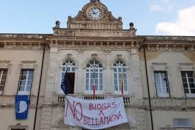 Contrasti sull'impianto di biogas, a Pozzallo si scioglie Legambiente