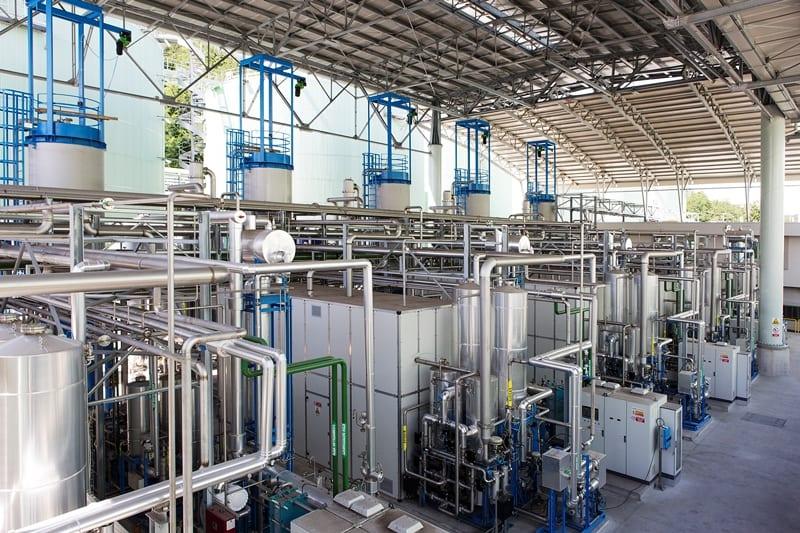 Modica, impianto di biometano da realizzare a Zimmardo: polemiche infinite