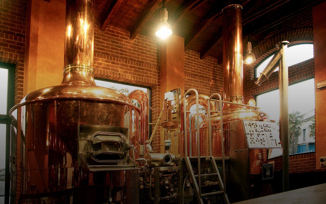 Progetto Ue, studenti del Fermi di Vittoria producono birra artigianale