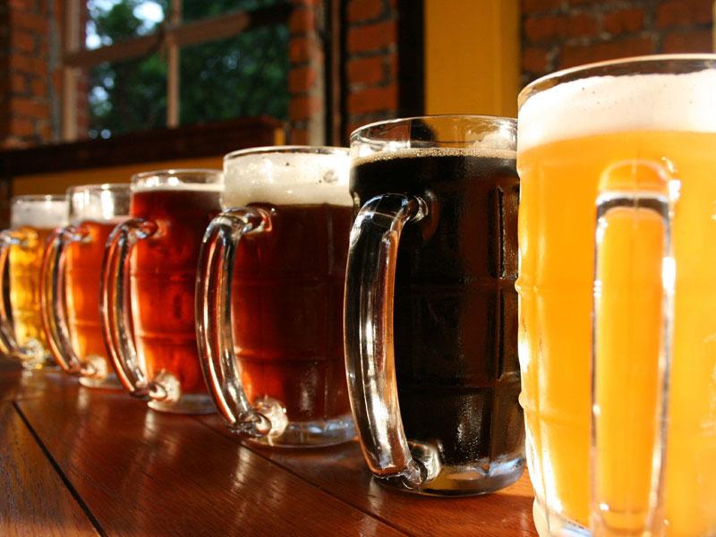 Modica, anche 30 birre artigianali all'edizione 2017 della