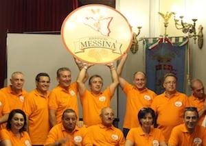 Il birrificio Messina salvato dagli operai: martedì inizia l'imbottigliamento