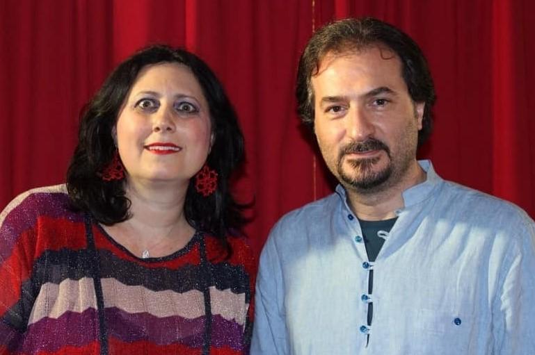 Ragusa, annullate le attività culturali di dicembre al Castello di Donnafugata