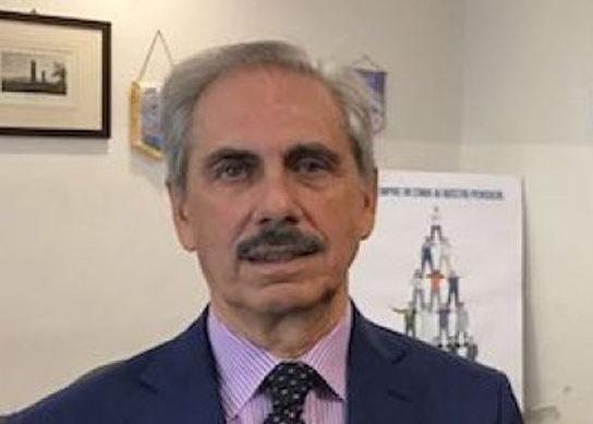 """Confindustria Siracusa pro ordinanza del Prefetto: """"Blocchi sono illegali"""""""