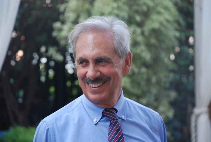 Confindustria Siracusa senza ricambio generazionale: Bivona riconfermato presidente