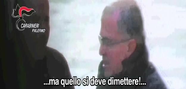 Mafia nel Palermitano,, chiesti 5 secoli di carcere per 54 imputati (I NOMI)