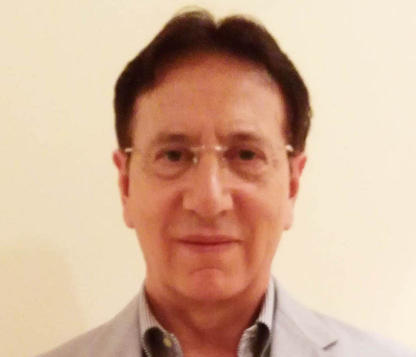 """Allo scrittore rosolinese Giuseppe Blandino il Premio Speciale del Concorso """"San Gerardo Maiella"""""""