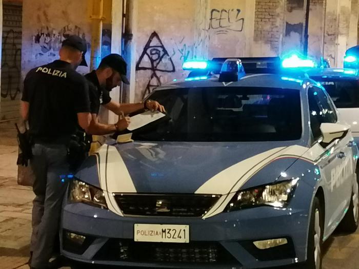 Blitz contro la cosca Libri di Reggio Calabria, 17 arresti: coinvolti capigruppo Regione Pd e consigliere Fdi