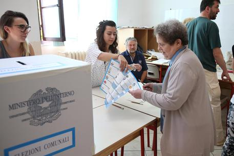 Ballottaggi, domani si vota: anche a Siracusa, Ragusa e Messina