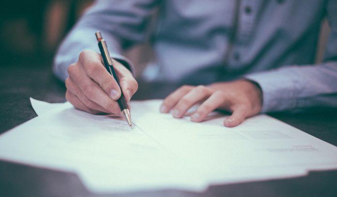 Il consiglio comunale di Taormina approva il regolamento sul testamento biologico