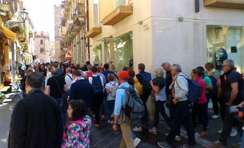 "Turismo, Anpit Sicilia: ""Bene i voucher ma non bastano"""