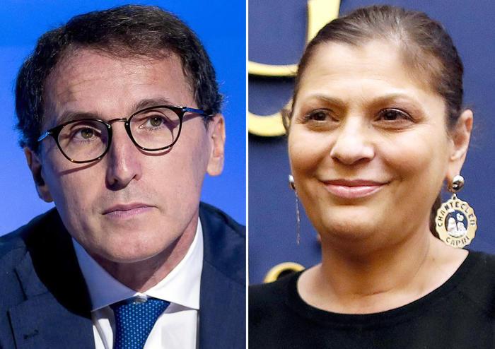 Boccia - Santelli è braccio di ferro, il ministro impugna l'ordinanza per la Calabria