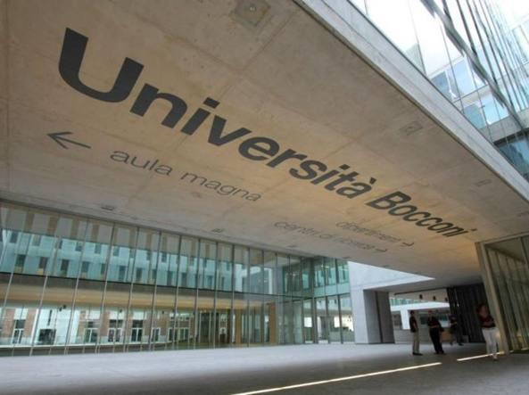 Università private, tasse quattro volte più alte di quelle statali