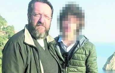 Omicidio di un imprenditore nel Padovano: arrestato il figlio di 16 anni