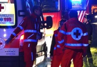 Imprenditore di Noto muore schiacciato da un macchinario vicino Bologna