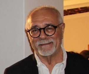 Lavoratori positivi al covid, sindaco di Taormina chiude 2 piccoli alberghi