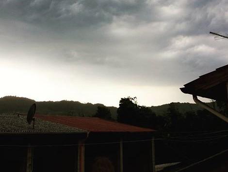Temporali previsti al Nord, allerta idrogeologico a Bolzano