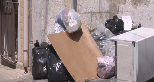 Bomba carta trovata in strada alla Borgata a Siracusa: è il terzo episodio
