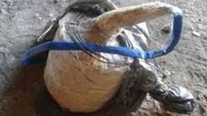 Bomba carta contro un' agenzia di pompe funebri a Santa Flavia: indagini